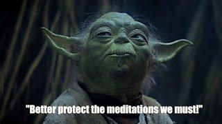 yoda-advice-featured-1